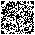 QR code with La Barbara Delivery Inc contacts