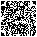 QR code with Bose Factory Store contacts