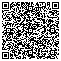 QR code with Sun Sum Garden contacts