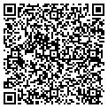 QR code with LA Belle Plant World Inc contacts