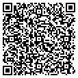 QR code with Against The Clock contacts