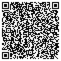 QR code with Everglades Intl Telecom contacts