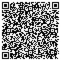 QR code with Shear's Barber Shop 2000 contacts