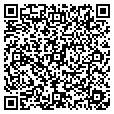 QR code with Tree Store contacts