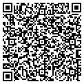 QR code with Eldridge C Fannin Handyman contacts