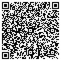 QR code with Macaluso & Co contacts