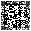QR code with Shawn Orrs Plumbing Co Inc contacts