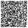 QR code with We Deliver Inc contacts