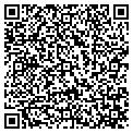 QR code with Skyscraper Tours Inc contacts
