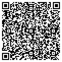 QR code with Fazio Eye Institute contacts