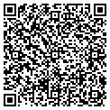 QR code with Total Loss Control Inc contacts