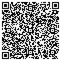 QR code with Juno Beach Rv Park contacts