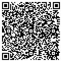 QR code with Suarez Bicycles Assembly contacts