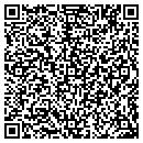 QR code with Lake Trafford Elementary Schl contacts