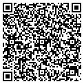 QR code with Alfredo's Pizza & Restaurant contacts