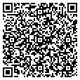 QR code with Epoxy Plus Inc contacts