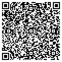 QR code with Maschmeyer Concrete Co-Florida contacts