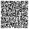 QR code with Hair Studio The contacts