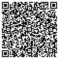 QR code with Legal Assisting Management contacts