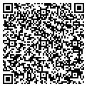 QR code with Siegel Gas Corp - Palm Beach contacts