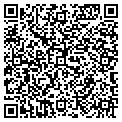 QR code with Sun Electronic Systems Inc contacts