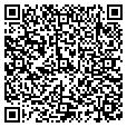QR code with Reeves Lawn contacts