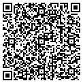 QR code with Delta Homes Inc contacts