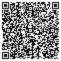 QR code with World View Satellite contacts