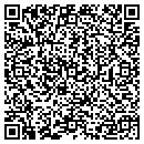 QR code with Chase Manhattan Mrtg Lending contacts