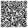 QR code with Bloom & Kinnear contacts