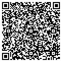 QR code with Carolyn R Kubiak PHD Mft contacts