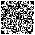 QR code with Stereo One of Fort Smith contacts
