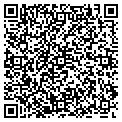 QR code with University Psychotherapy Group contacts