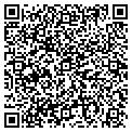 QR code with Melvin Agency contacts