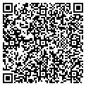 QR code with Burton Instruments contacts