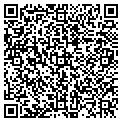 QR code with Beauty Intensifier contacts