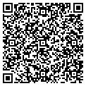 QR code with TNT Landscaping & Lawn Service contacts