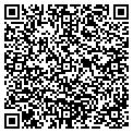 QR code with Multi Storage Center contacts