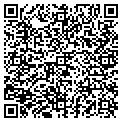 QR code with Shady Lane Shoppe contacts