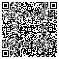 QR code with American Network Exchange Inc contacts
