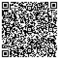 QR code with Dowling's Welding & Fab Inc contacts