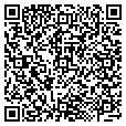 QR code with Bay Graphics contacts