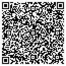 QR code with Seaside Resort Rentals & Mgmt contacts
