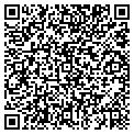 QR code with Mastercraft Construction Inc contacts