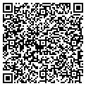 QR code with Flush Catchers Service Inc contacts