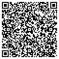 QR code with R&G Technologies Inc contacts