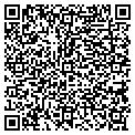 QR code with Marine Diving Equipment Inc contacts