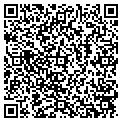 QR code with Med Tech Services contacts