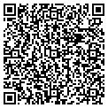 QR code with Chuck Stevenson OD contacts