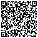 QR code with RBC Mortgage Co contacts